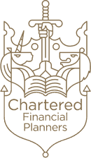 Handford Aitkenhead & Walker   Chartered Financial Planners in Leicestershire