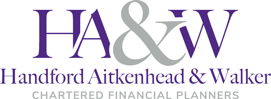 The Pension Transfer Gold Standard - Handford Aitkenhead & Walker