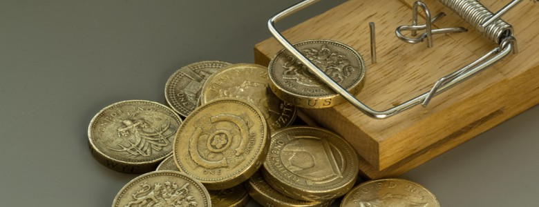 Thinking-about-taking-a-lump-sum-from-your-pension-Beware-these-five-traps