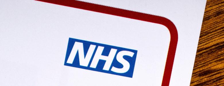 People leaving NHS pension scheme
